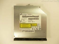 DWD привод Lenovo IdeaPad Z560/ Z565