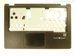 Палмрест с тачпадом Lenovo Yoga 11
