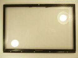 Рамка матрицы Lenovo IdeaPad Y510 (15303)
