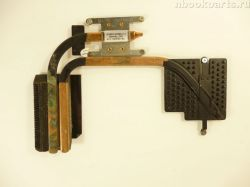 Радиатор (термотрубка) Lenovo IdeaPad Y510 (15303)
