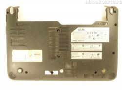 Нижняя часть корпуса MSI U135