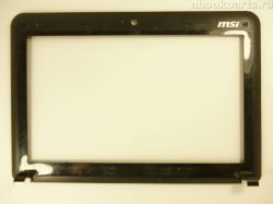 Рамка матрицы MSI U135