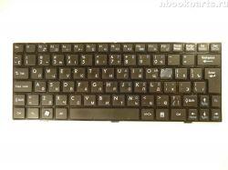 Клавиатура MSI U135/ L1350D