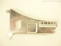 Радиатор MSI U135/ L1350D
