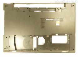 Нижняя часть корпуса Dell Inspiron 3541