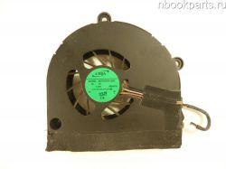 Вентилятор (кулер) Acer Aspire 5336