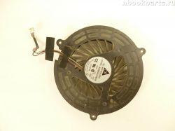 Вентилятор (кулер) Packard Bell TS44