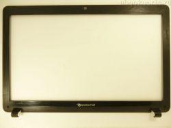 Рамка матрицы Packard Bell TE11