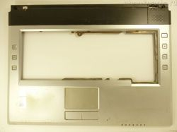 Палмрест с тачпадом Roverbook V551