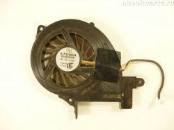 Вентилятор (кулер) Roverbook V551