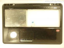 Палмрест с тачпадом Asus K51A