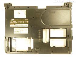 Нижняя часть корпуса Samsung R25