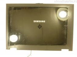 Крышка матрицы Samsung R25