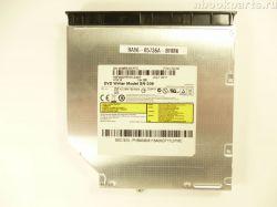 DWD привод Samsung NP300V4A