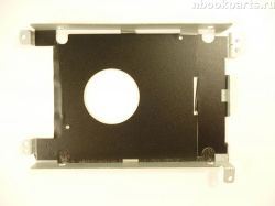 HDD салазки Samsung NP300V4A
