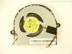 Вентилятор (кулер) Acer Aspire E5-471 E5-571 V3-572