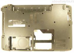 Нижняя часть корпуса Samsung R525