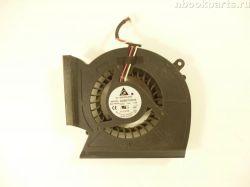 Вентилятор (кулер) Samsung R525