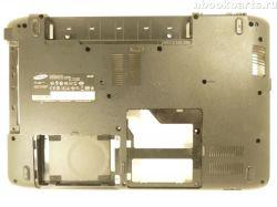 Нижняя часть корпуса Samsung R540