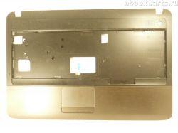 Палмрест с тачпадом Samsung R540