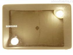 Крышка матрицы Samsung R540
