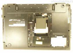 Нижняя часть корпуса Samsung RV509/ RV515/ RV520