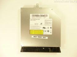 DWD привод Samsung RV509/ RV515/ RV520