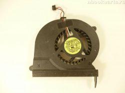 Вентилятор (кулер) Samsung RV509/ RV515/ RV520