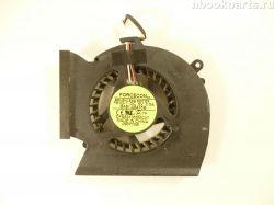 Вентилятор (кулер) Samsung R580