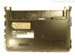 Нижняя часть корпуса Samsung NC110