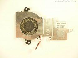 Система охлаждения Samsung NC110