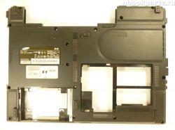 Нижняя часть корпуса Samsung R40