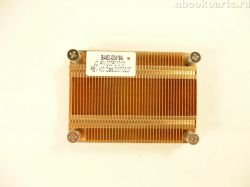 Радиатор (термотрубка) Samsung R40