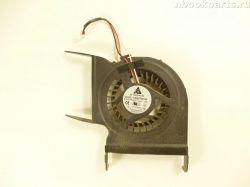 Вентилятор (кулер) Samsung R430