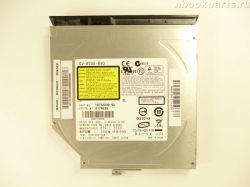 DWD привод Samsung R505 / R510