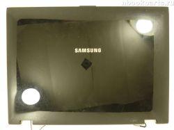Крышка матрицы Samsung R60S