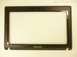 Рамка матрицы Samsung N150