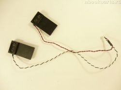Динамики Samsung N150