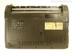 Нижняя часть корпуса eMachines EM350 (NAV51)