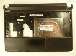 Палмрест с тачпадом eMachines EM350 (NAV51)
