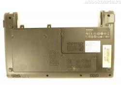 Нижняя часть корпуса Lenovo IdeaPad S10-3