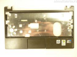 Палмрест с тачпадом Lenovo IdeaPad S10-3