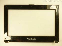 Рамка матрицы ViewSonic VNB107
