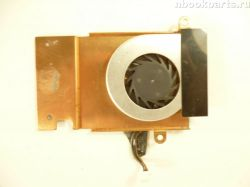 Система охлаждения ViewSonic VNB107