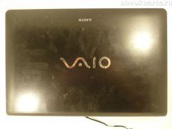 Крышка матрицы Sony Vaio VPC-EE (PCG-61511V)