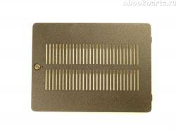 Крышка отсека RAM Sony Vaio VPC-EE (PCG-61511V)