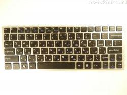 Клавиатура Sony Vaio VPC-Y