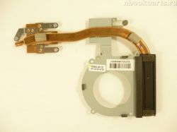 Радиатор (термотрубка) Sony Vaio VPC-Y