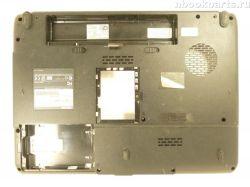 Нижняя часть корпуса Toshiba Satellite L300 / L305