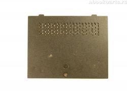 Крышка отсека RAM Toshiba Satellite L300 / L305